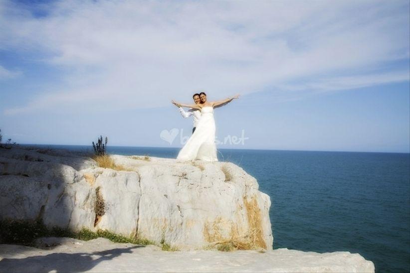 Requisitos legales para casarse en m xico - Requisitos para casarse ...