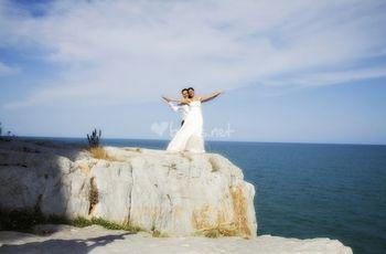 Requisitos legales para casarse en México