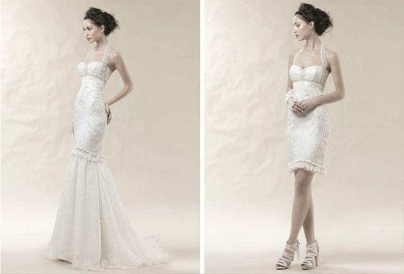 38242b98e Todas las chicas soñamos con nuestro vestido de novia