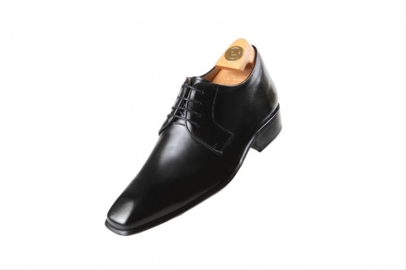 Hiplus Novio Alzas Zapatos De Con wIqUz5fU