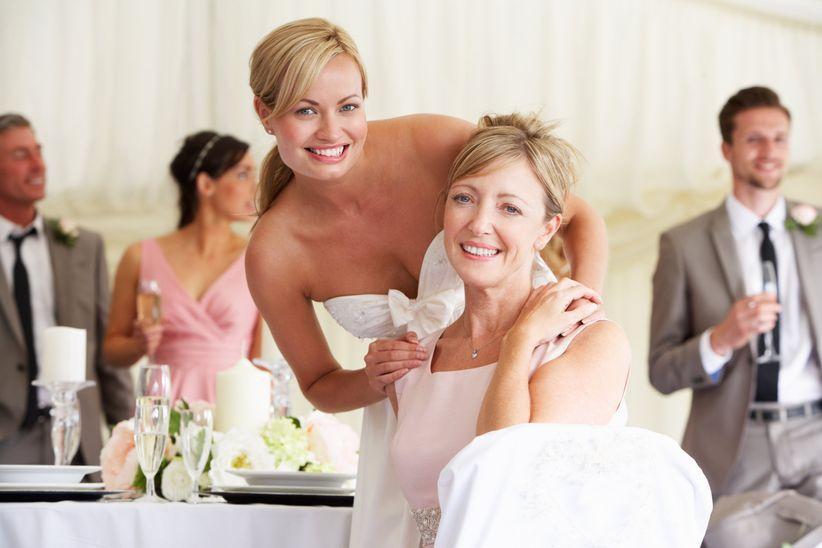 06fbbf92d El rol de la madre de la novia