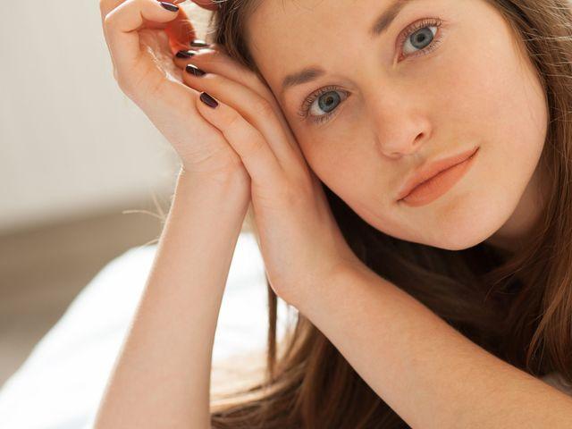 15 trucos prácticos que te ayudarán a dormir bien antes de la boda