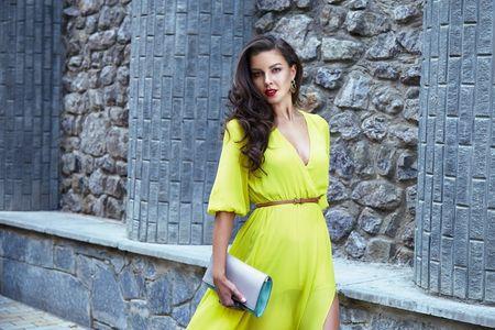 5 vestidos que tus damas de honor querrán llevar siempre