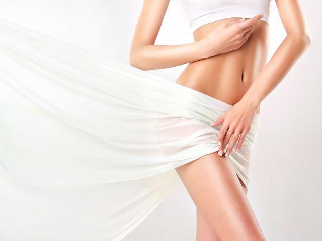 5 tratamientos estéticos para lucir espléndida tras la Navidad