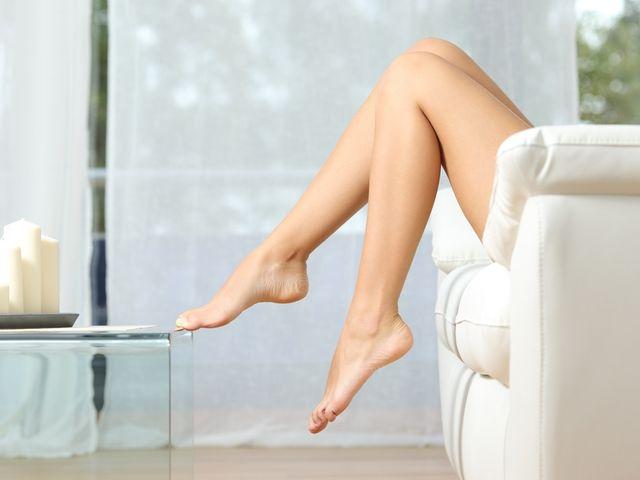 Verdades y mentiras sobre la depilación láser