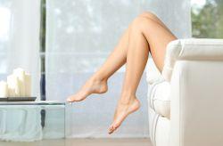 Verdades y mentiras sobre la depilaci�n l�ser