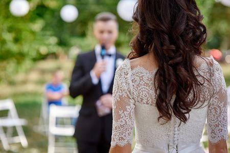 Mi novio es extranjero: ¿qué trámites necesito para casarme con él?