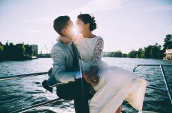 Qué llevar a un viaje de novios en crucero: 15 imprescindibles