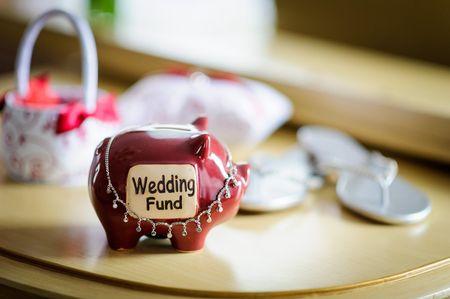 11 trucos para ahorrar en tu boda