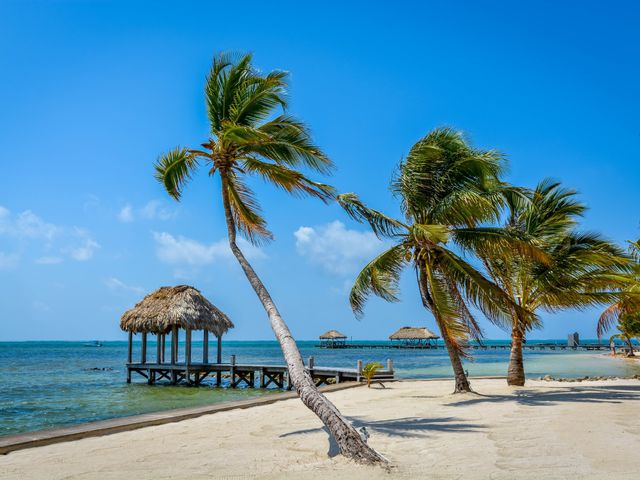 10 cosas (y una más) sobre vuestro permiso de vacaciones por boda