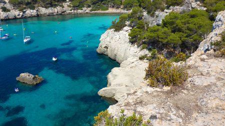 Luna de miel en España: 5 destinos maravillosos