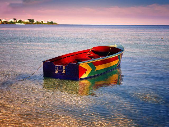 10 planes (perfectos) para una luna de miel en Jamaica