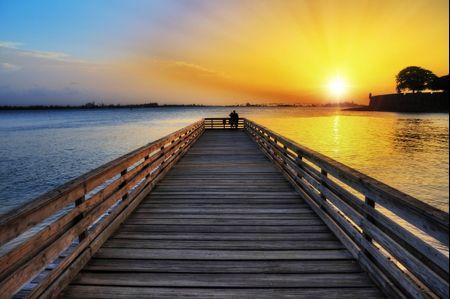5 razones para viajar a Puerto Rico en vuestra luna de miel