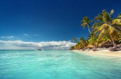 Luna de miel en Punta Cana: 8 planes que no puedes perderte