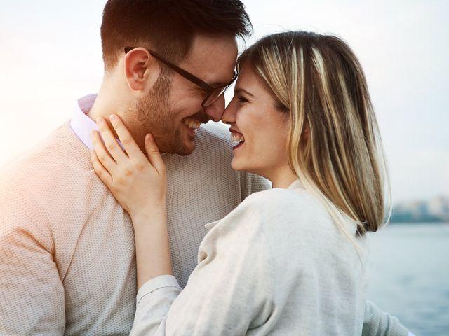 7 ideas para desconectar a una semana de la boda