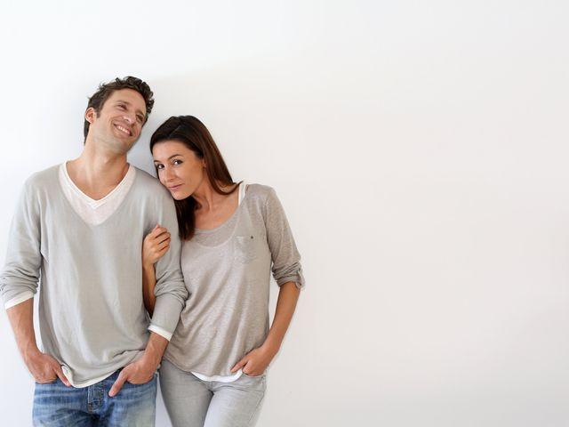 7 temas que debes hablar con tu pareja antes de la boda
