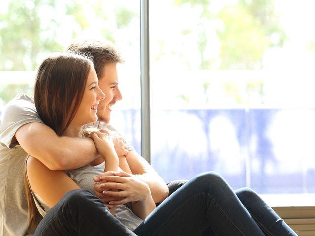 4 emotivos save the date para anunciar vuestra boda
