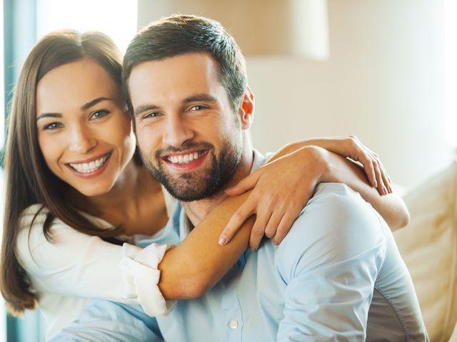 4 conflictos con tu pareja que puedes evitar antes de la boda