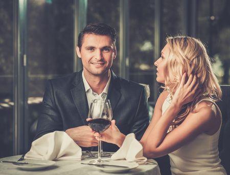 Regalos de pedida para el novio