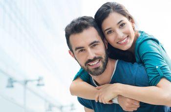 8 razones para no irse de luna de miel