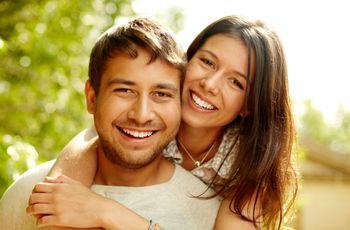 Reflexiones que es mejor no hacer a tu futuro marido