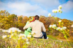 5 temas frecuentes de discusi�n con tu pareja antes de la boda