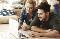 Buenas ideas para hacer la web de tu boda