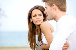 5 cosas que debes saber para no enfadarte con tu pareja antes de la boda