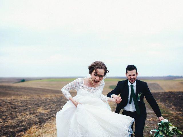 8 comentarios desafortunados que no entenderéis cuando anunciéis vuestra boda