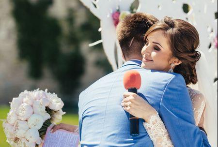 10 poemas de amor para bodas civiles