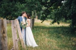 """6 ideas """"low cost"""" para una boda única"""
