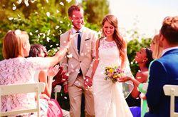 Los peores errores en la organizaci�n de una boda