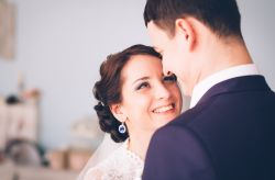 15 cosas que no debes decirle a los novios el d�a de la boda