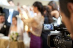 15 propuestas en vídeos de boda