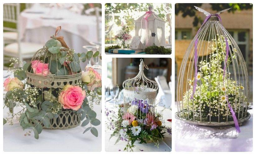 Centros de mesa para bodas precios precio de centros de mesa para bodasla flor mental del nuevo - Precios de centros de mesa para boda ...
