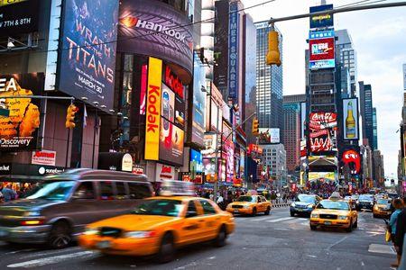 Luna de miel en Nueva York, ¡descubre 10 planes low cost!