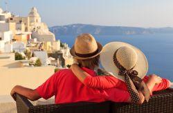 6 destinos top para luna de miel en 2016
