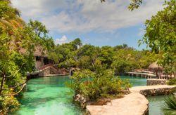 10 destinos imprescindibles para disfrutar en Riviera Maya