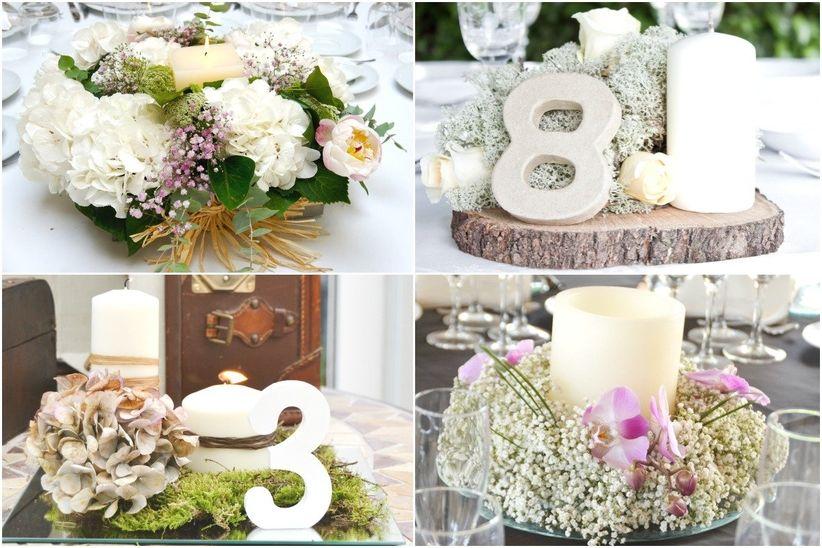 flores feliu once upon a cake dimeic bancells floristes