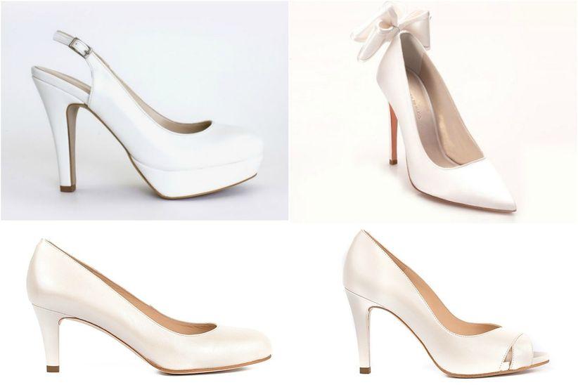 de para mujer boda zapatos civil pgr4wqpxs 1z0qqsxw