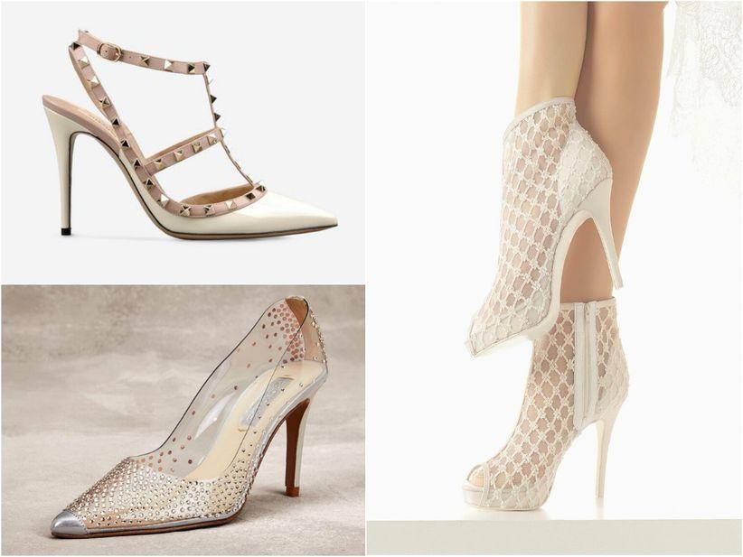 Es Mujerzapatosaltos Replica Mujerzapatosaltos Es Valentino Tenis qqBwrv