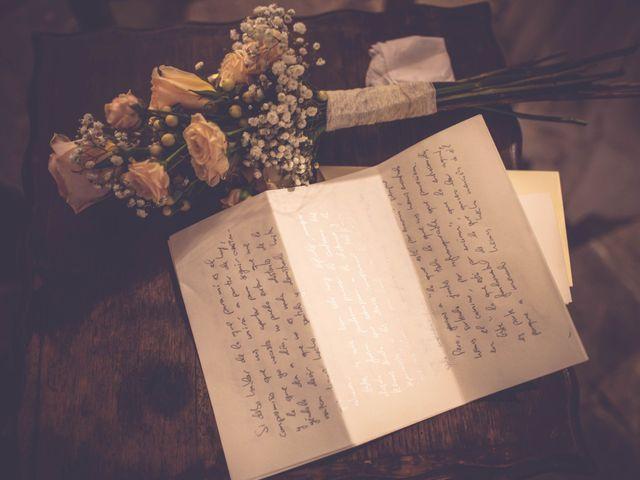 10 textos originales para leer en tu boda
