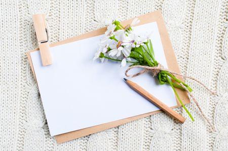 Invitaciones de boda caseras: las mejores ideas