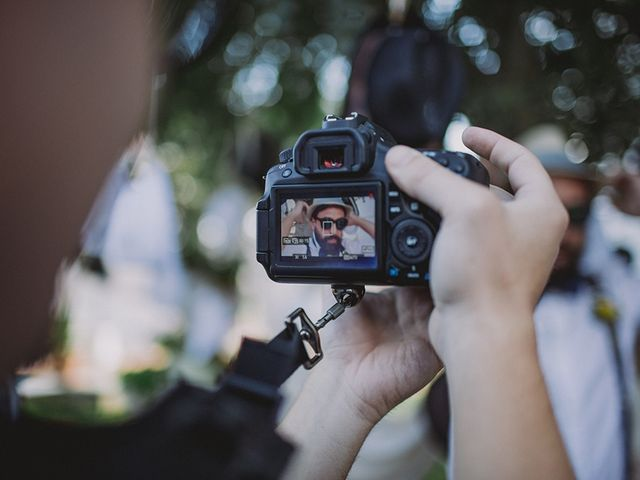 Test: ¿qué estilo fotográfico encaja mejor en tu boda?