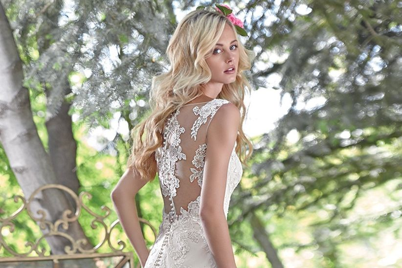 novia esbozo vestido por esbozo vestido detras esbozo detras novia
