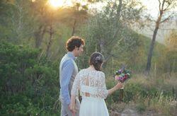 20 frases de amor para dedicar a tu pareja