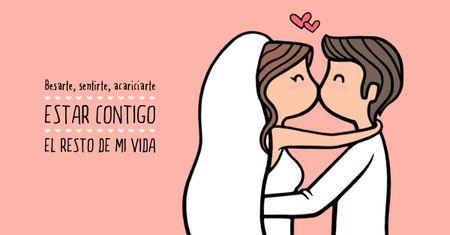 Textos de boda: poemas rom�nticos