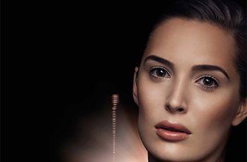 Babor presenta el primer maquillaje basado en la investigación cosmética