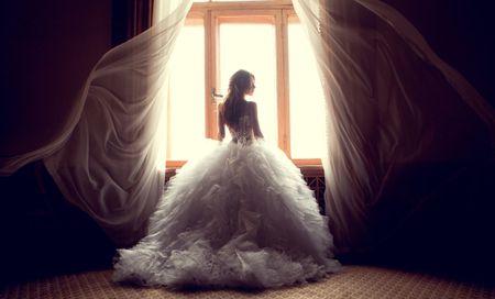10 cosas que seguro pasar�n en tu boda