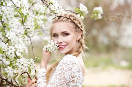 10 cosas que S� debes hacer el d�a antes de tu boda
